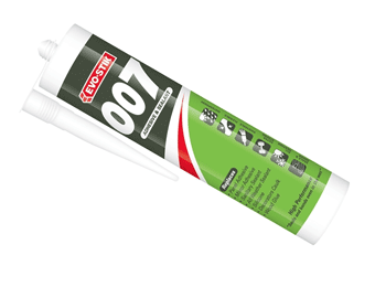 Adhesive Sealants