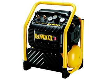 DeWalt Compressors