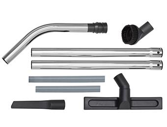 Dewalt-Extractor-Accessories.jpg