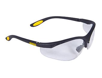 DeWalt Safety Eyewear