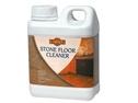 Stone Floor Treatment