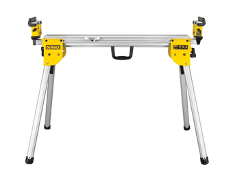 Leg Stands & Mitre Saw Accessories