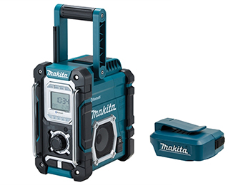 Site Radios & Devices