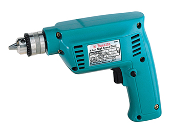 SDS Plus Rotary Hammer Drills