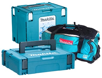 Makita Storage