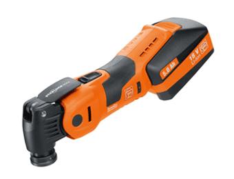 Multi-Tools & Engravers