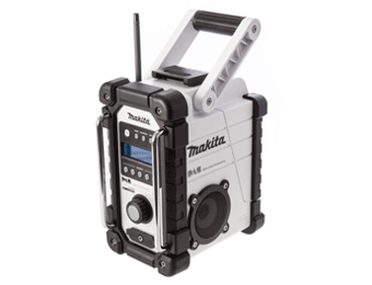 Site Radios & Devices
