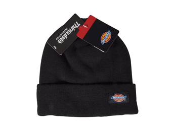 Beanie Hats & Caps