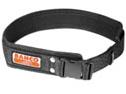 Work Belts & Braces