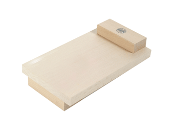 Bench Hooks & Mitre Boxes