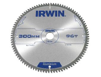 300 - 400mm Circular Saw Blades