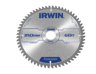 200 - 210mm Circular Saw Blades