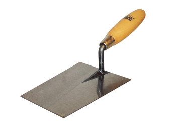 Bucket Trowels