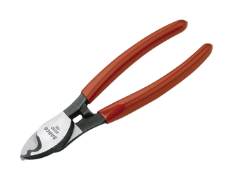 Cable Cutters & Cable Shears