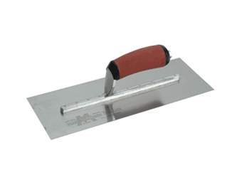 Cement Trowels