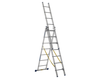 Ladders & Scaffold Towers