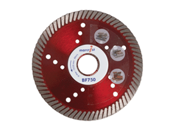Grinder Discs, Wheels & Diamond Blades