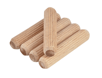 Dowels & Accessories