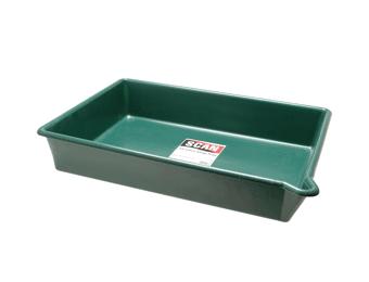 Spill Clean Kits & Drip Trays