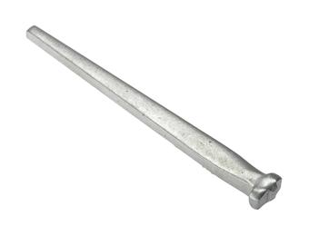 Floorboard Nails