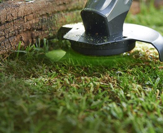 Garden Power Tool Accessories