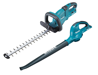 Makita Garden Tools