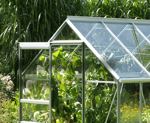 Greenhouse Parts