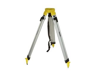 Laser Level Accessories