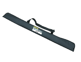 Level Bags