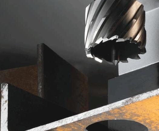 Magnetic Drill Bits & Fluids