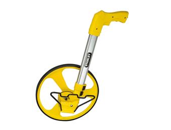 Measuring Wheels & Measuring Rods