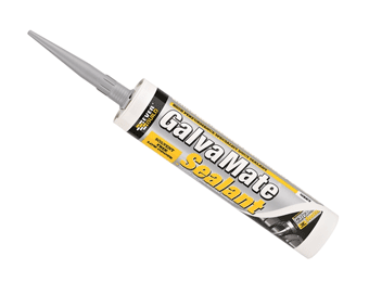 Metal Sealants