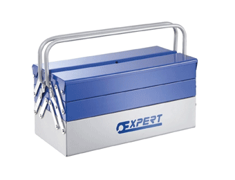 Metal Toolboxes
