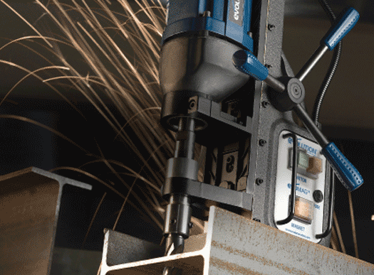 Metalworking Tools