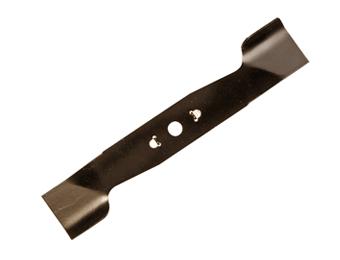 Spare Blades & Accessories