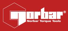 Norbar