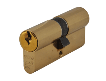 Replacement Cylinders