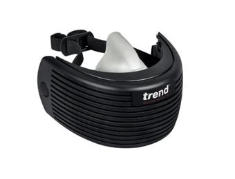 Respirator Masks & Filters