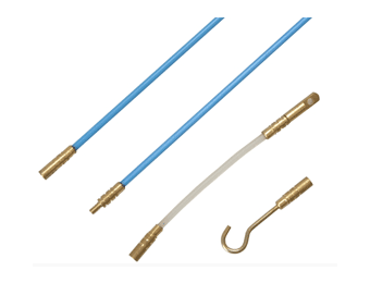 Specialist Rod Sets