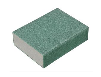 Sanding Pads & Sanding Blocks