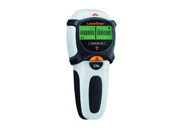 Scanners & Detectors