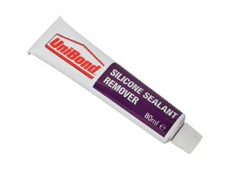 Sealant Removers