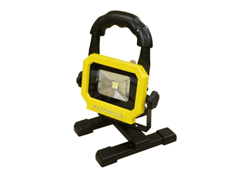 Site Lights & Task Lights