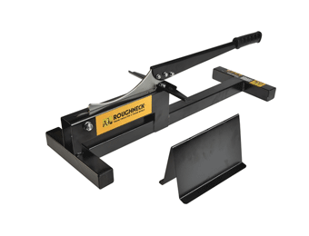 Specialist Flooring Tools