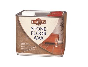 Stone Waxes
