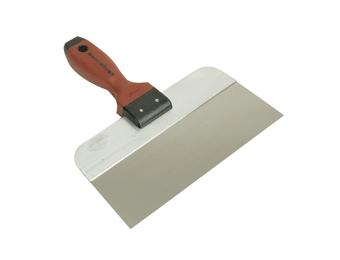 Taping Knives & Joint Knives