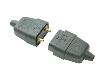 Terminal Connectors & Fuses
