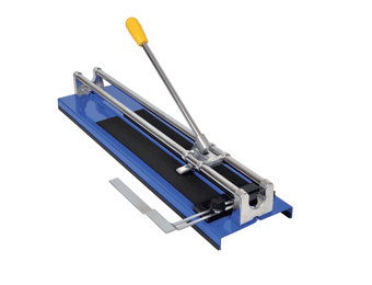 Flat Bed Tile Cutters & Accessories