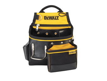 Tool Pouches & Tool Aprons