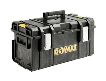 DeWalt ToughSystem
